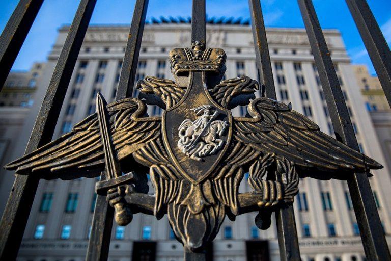 У вооруженных сил России появится свой мобильный оператор