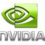 Nvidia GeForce driver 461.11