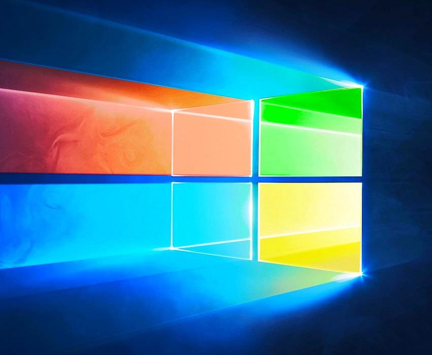 Microsoft готовит новую Windows 10 Lite