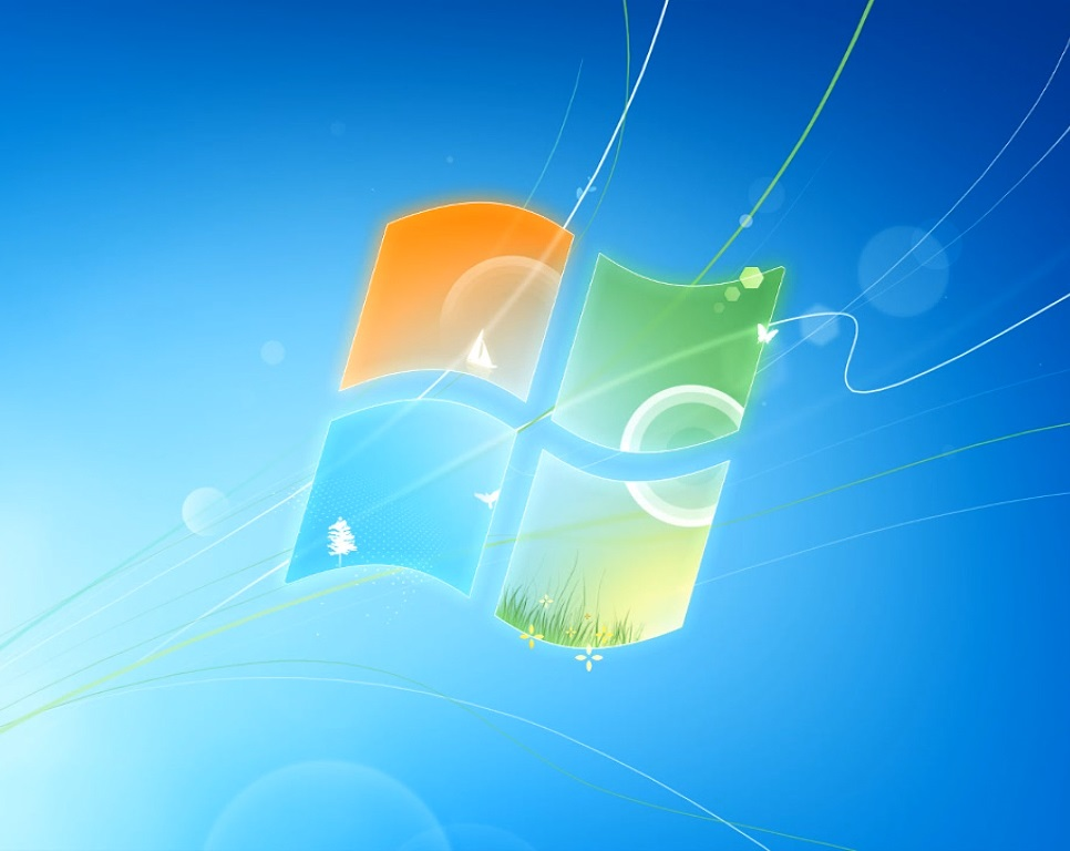 Microsoft начинает вводить поддержку Direct12 в Windows 7