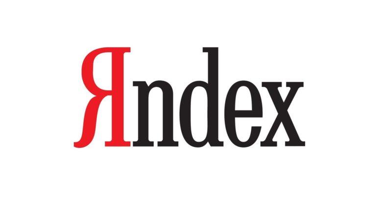 Яндекс запускает социальную сеть Аура