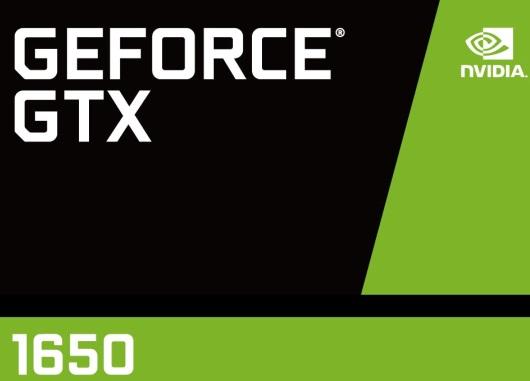 Стартовали продажи видеокарт GTX1650