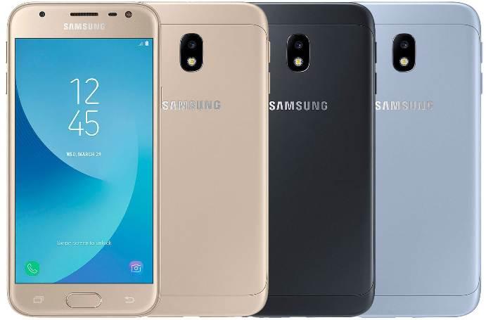 Samsung возможно откажется от J серии