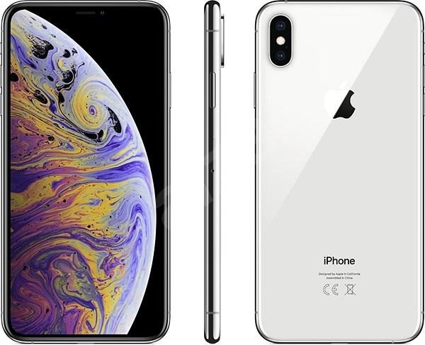 Apple увеличит ёмкость аккумуляторов в Iphone