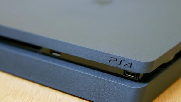 Sony готовит дешёвую версию консоли PS4 – Super Slim за 199 долларов