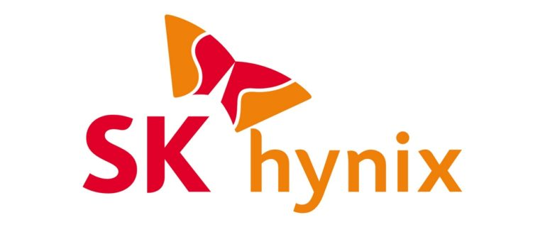 Изготовитель памяти Hynix запустил новый завод в Китае