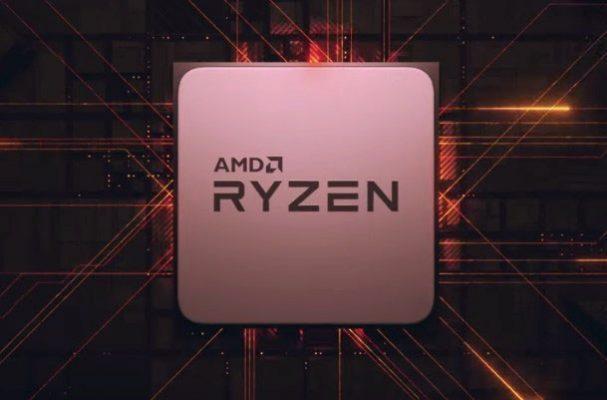 Неофициальная информация о 16ти ядерном процессоре AMD Zen2