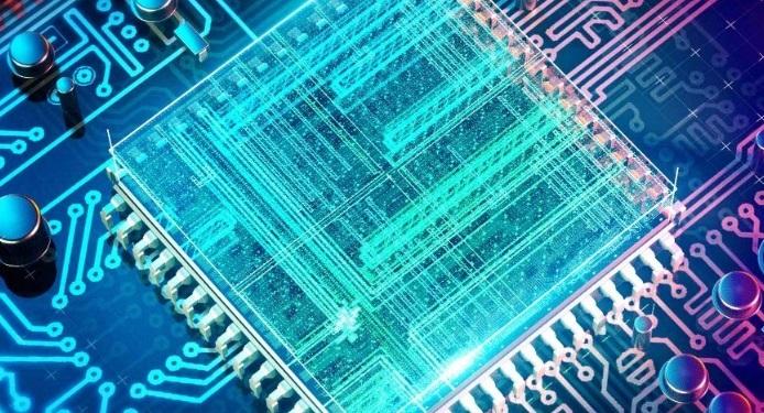 AMD увеличила свою долю на рынке процессоров до 13,3%
