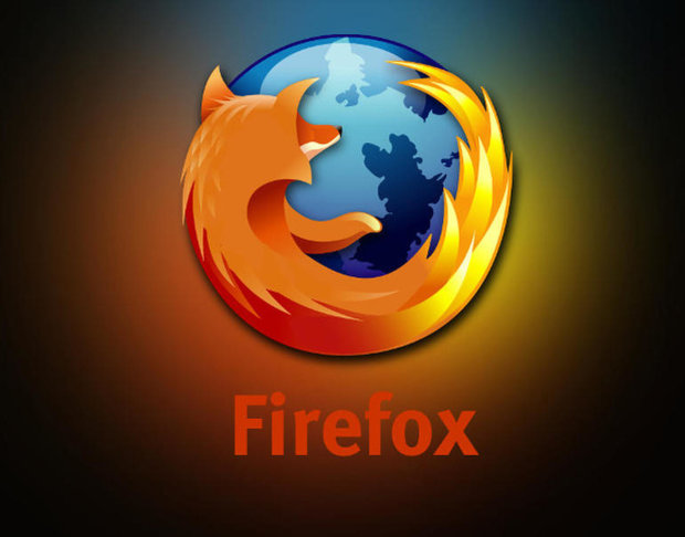 Вышел браузер Mozilla Firefox 67