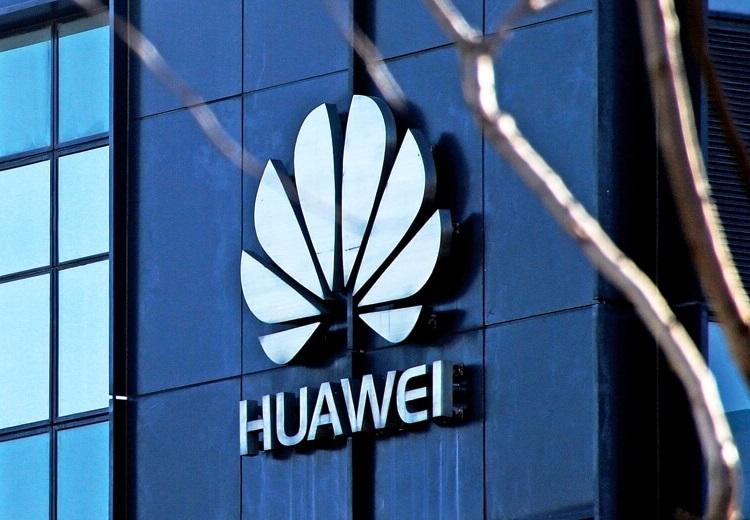Huawei может получить запрет на использование ОС Android