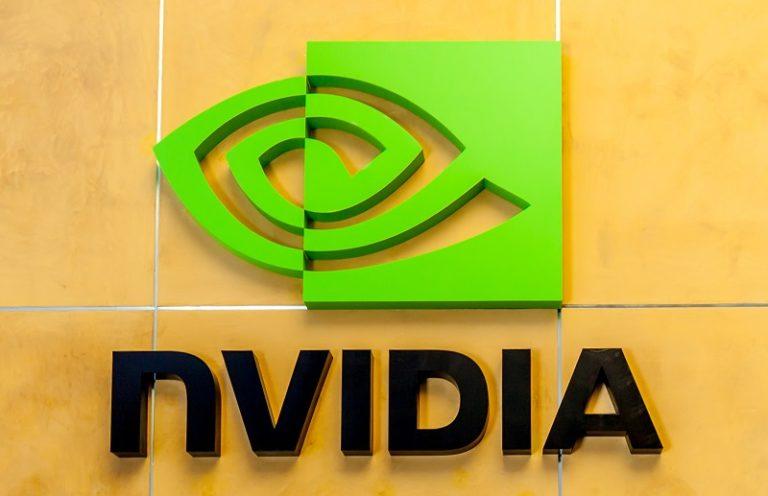 Nvidia хочет рассказать о своих новинках после AMD