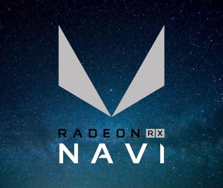 Стали известны ориентировочные цены на видеокарты AMD Navi