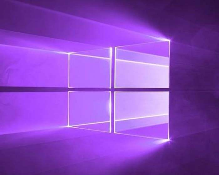 Windows 10 используют не менее 825 миллионов устройств