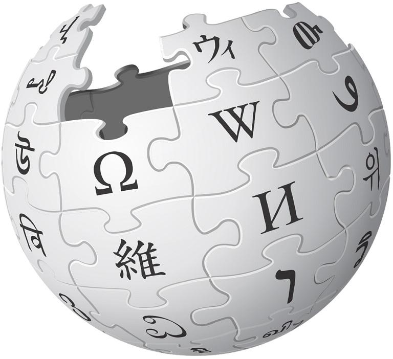 Власти КНР заблокировали интернет энциклопедию Wikipedia