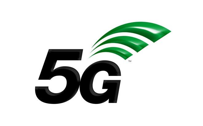 В России совершили первый видеозвонок в сети 5G