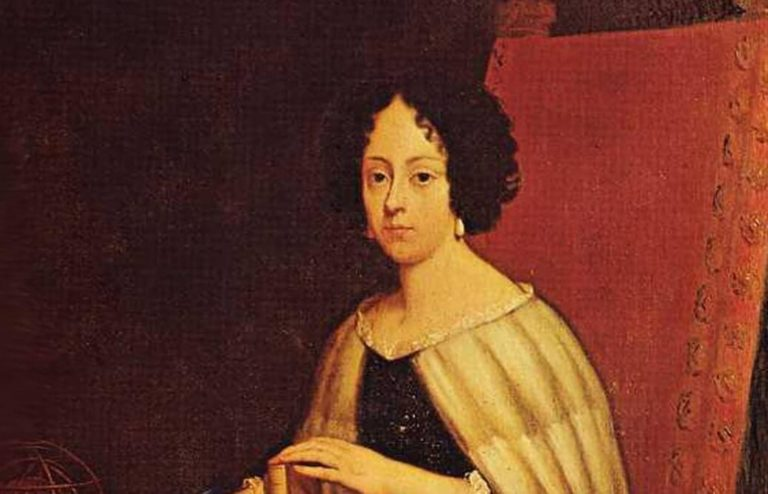 В этот день родилась Елена Корнаро-Пископия – первая женщина, получившая докторскую степень
