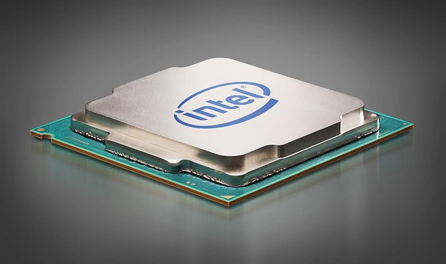 Intel планирует снизить цены на процессоры на 10-15%