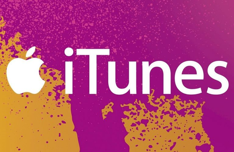 Apple отказывается от ITunes