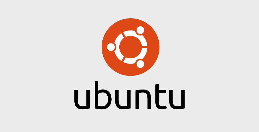 Поддержка 32x битной версии Linux Ubuntu прекратится в этом году