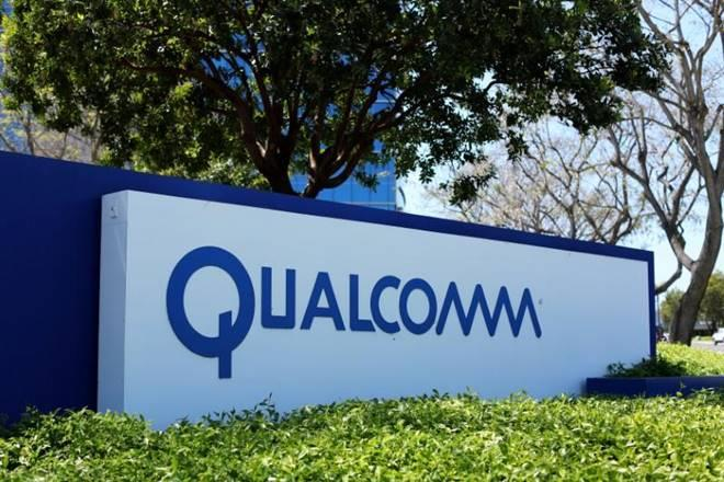 Qualcomm, Google, Intel просят ослабления санкций к Huawei