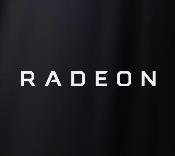 AMD и Samsung заключили стратегическое партнёрство в области графики