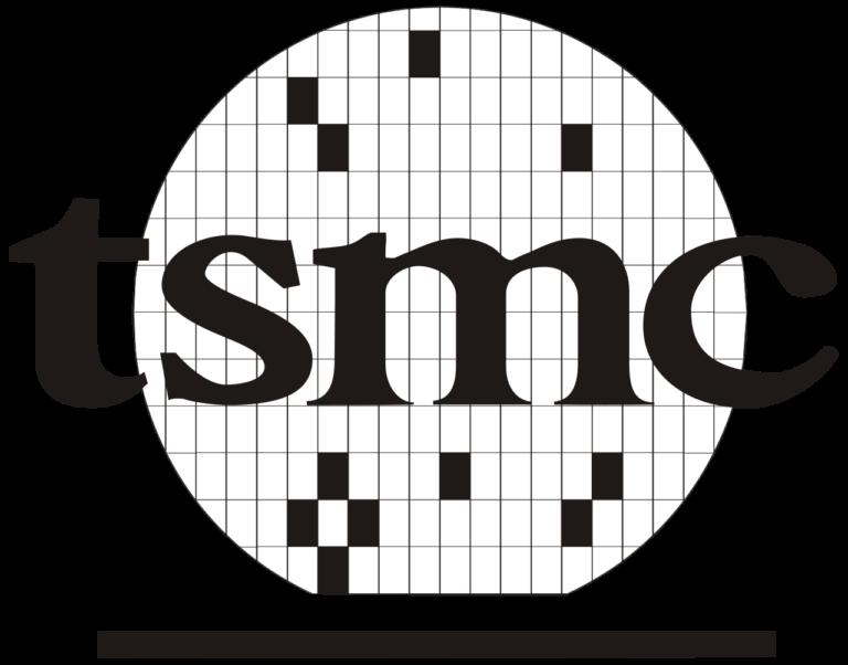 TSMC начала осваивать 2нм производство чипов