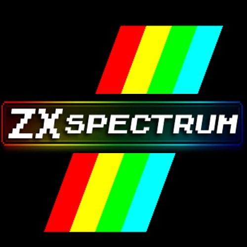 Лучшие игры ZX Spectrum –  часть 2