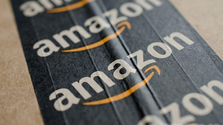 Amazon продолжает закупки 14нанометровых Epyc