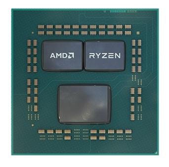 Первые тесты процессоров AMD Ryzen 7 3700X и Ryzen 9 3900X