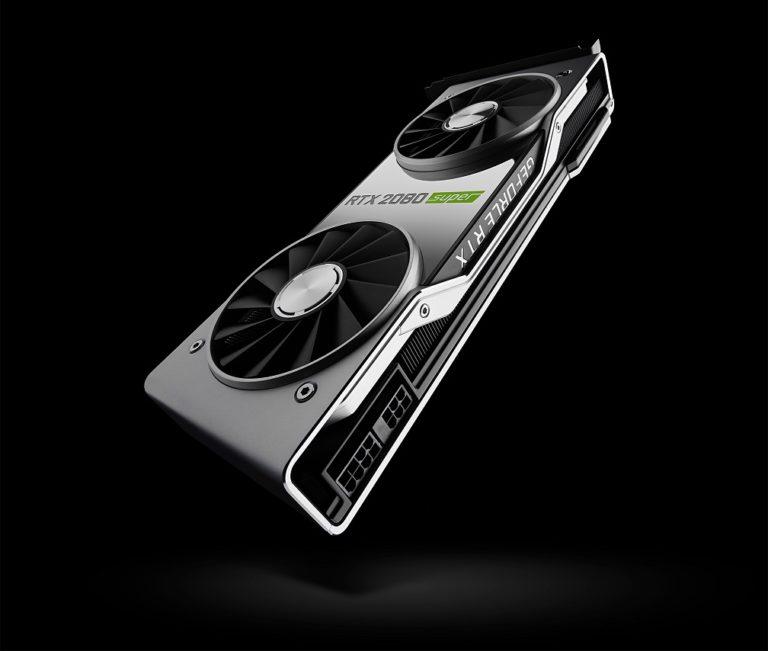 В преддверии выхода видеокарт Radeon RX5700, Nvidia корректирует цены