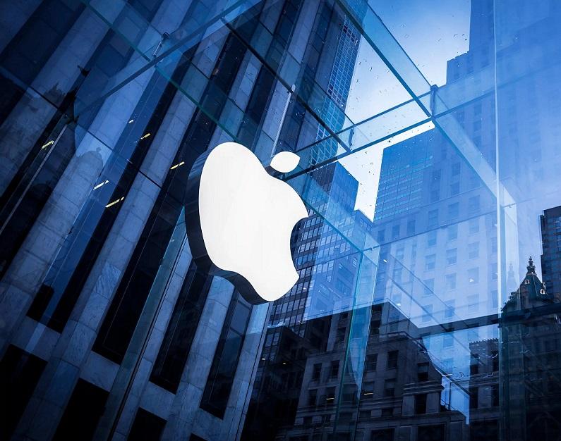 США решили отсрочить введение пошлин на продукцию Apple произведённую в Китае