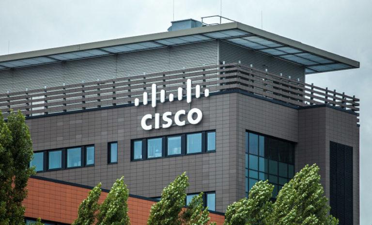 Cisco выплатит 8,6 миллионов долларов по иску бывшего подрядчика