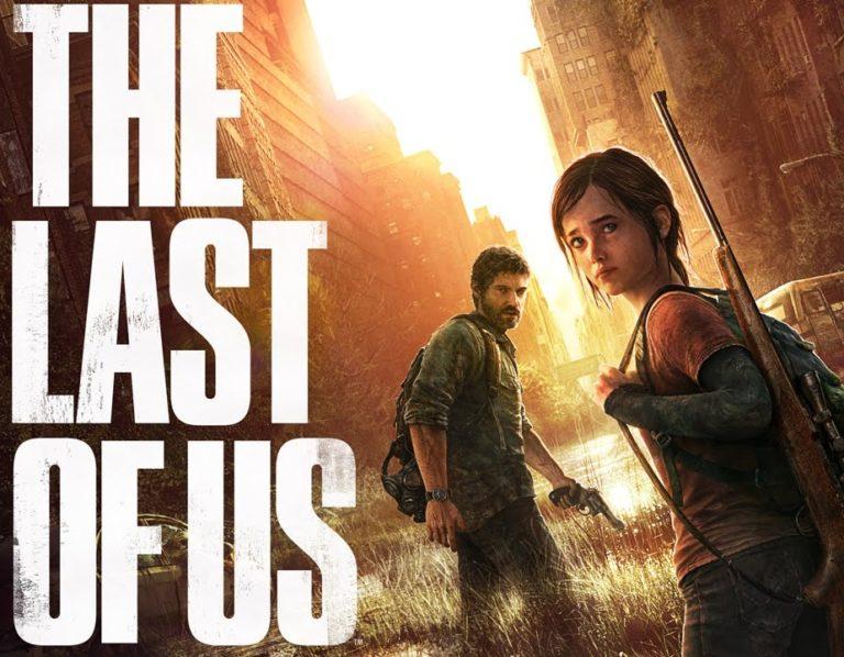 The Last of Us скорее всего выйдет на ПК