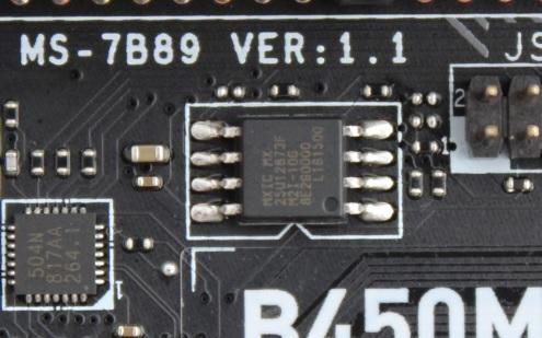 AMD выпускает обновлённые Bios для решения проблем заниженных частот процессоров