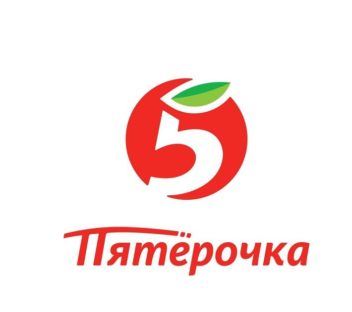 Открылся первый магазин «Пятёрочка» работающий без кассиров