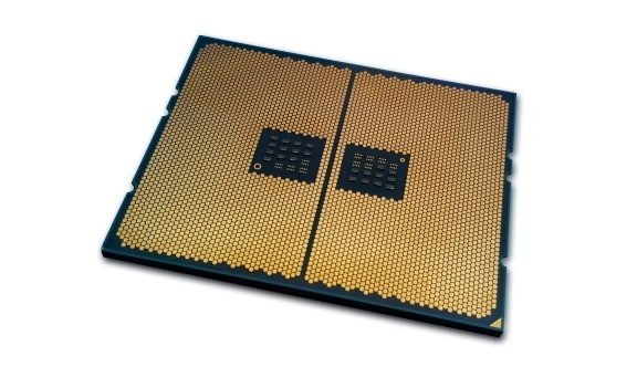 Первые результаты тестов AMD Ryzen Threadripper 3 появились в сети