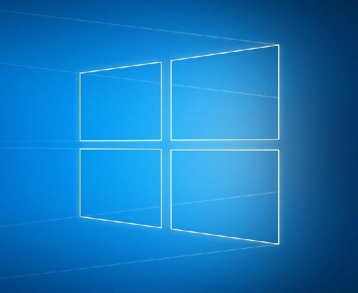 Windows 10 можно будет переустановить с облака