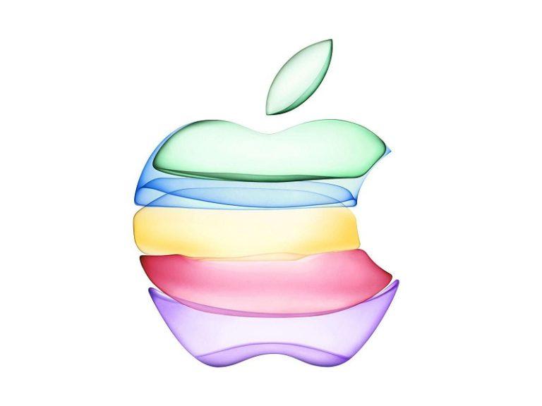 Полное видео презентации Iphone XI и других новинок Apple