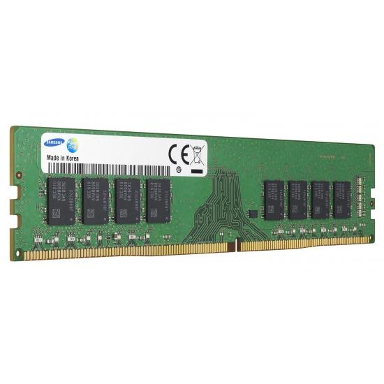 Samsung запустила производство памяти DDR4 на 10нм техпроцессе, что приведёт к снижению её цены