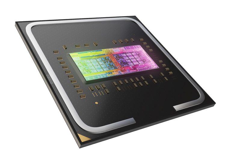 AMD выпустила процессоры Ryzen Pro и GE 3го поколения