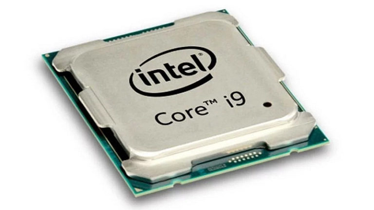 Intel представила новые Core i9 по цене в 2 раза ниже предшественников