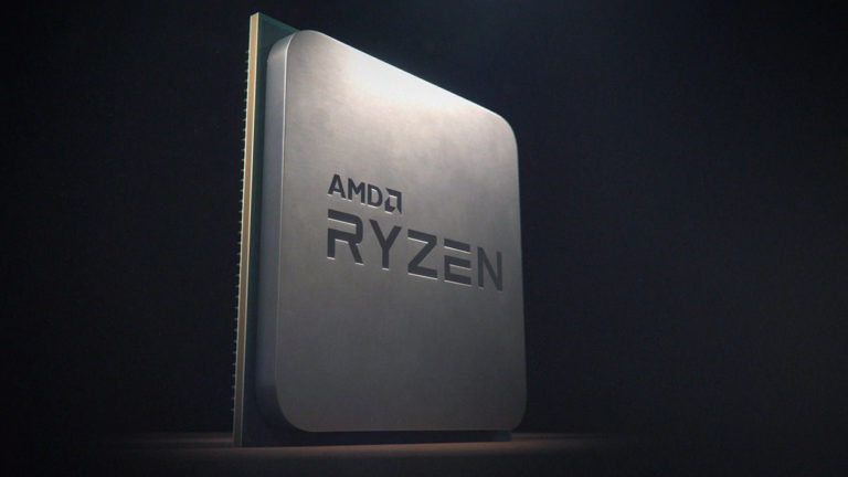 В 2019м году AMD увеличила свою долю на рынке процессоров по всем направлениям