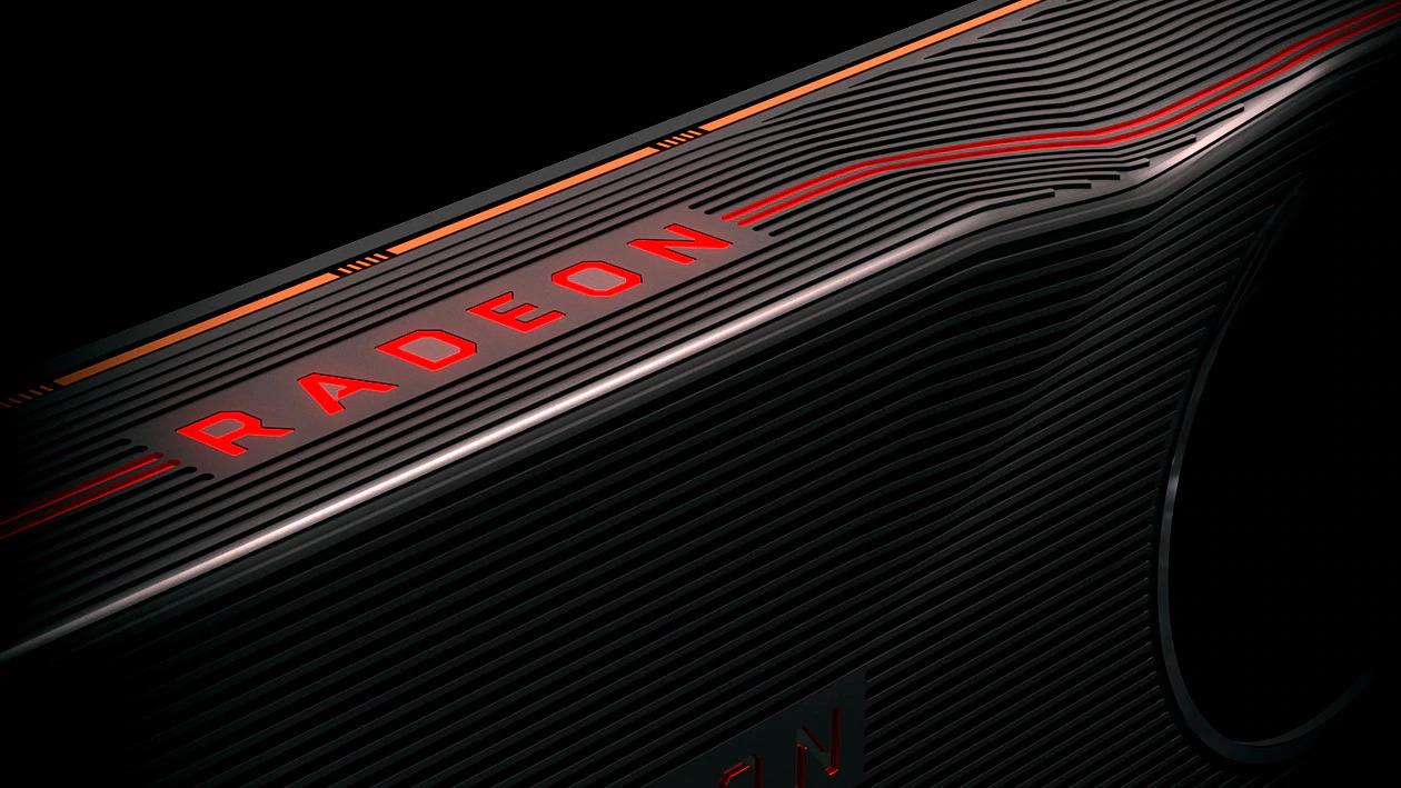 Цены на Radeon RX5500/XT RX5600XT снижаются