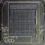 Список-таблица процессоров AMD Socket AM3+ (FX-серия)