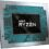 Обзор процессора AMD Ryzen 3 4300u