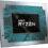 Обзор процессора AMD Ryzen 7 4800H