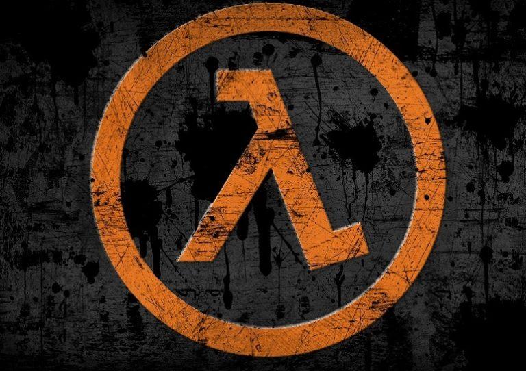 Valve работает над новой частью Half-Life