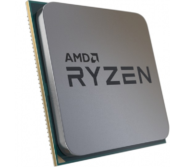 Обзор процессоров AMD для настольных ПК