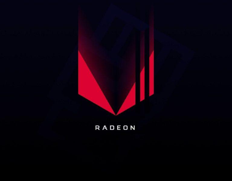 Некоторые характеристики готовящейся ТОП видеокарты AMD