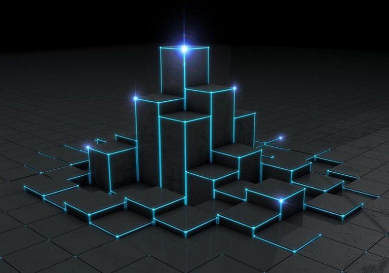AMD поддержит Blockchain Game Alliance